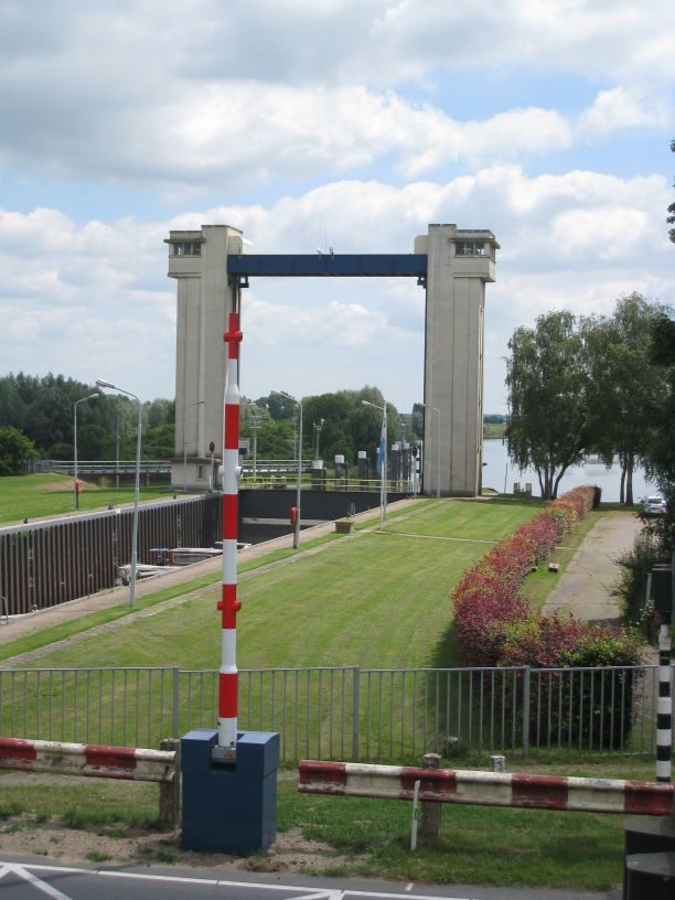 Sint Andries-03